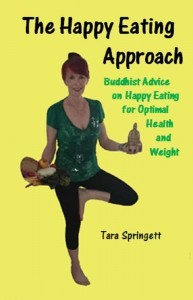 The Happy Eating Approach