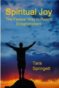 To view or buy the book click here