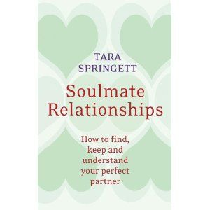 To find more information click here to have a look at Tara's book