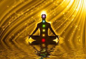 1185531_meditation_2